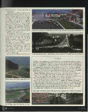 Page 69 of April 1999 archive issue thumbnail