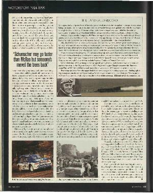 Page 80 of April 1999 archive issue thumbnail