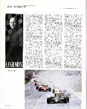 Page 16 of April 2000 issue thumbnail