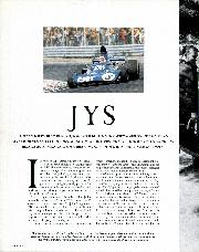 Page 24 of April 2000 issue thumbnail