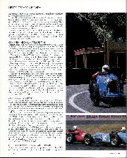 Archive issue April 2000 page 38 article thumbnail
