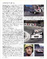 Archive issue April 2000 page 41 article thumbnail