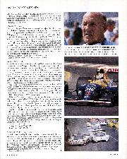 Archive issue April 2000 page 43 article thumbnail