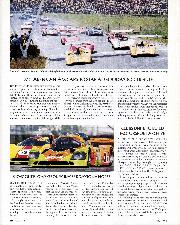 Page 5 of April 2000 issue thumbnail