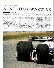 Page 52 of April 2000 issue thumbnail