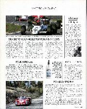 Page 6 of April 2000 issue thumbnail