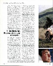 Archive issue April 2000 page 70 article thumbnail