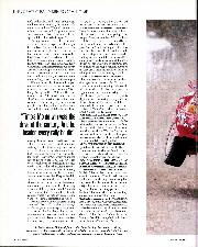Archive issue April 2000 page 72 article thumbnail