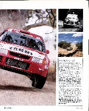 Archive issue April 2000 page 73 article thumbnail