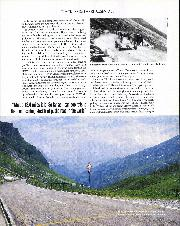 Archive issue April 2000 page 79 article thumbnail