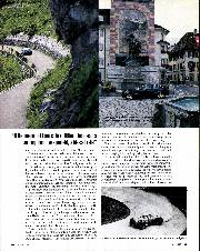 Archive issue April 2000 page 83 article thumbnail