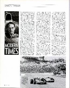 Page 12 of April 2000 archive issue thumbnail