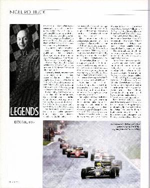 Page 16 of April 2000 archive issue thumbnail