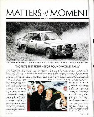 Page 4 of April 2000 archive issue thumbnail