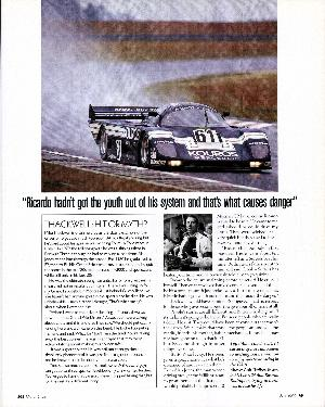 Page 49 of April 2000 archive issue thumbnail