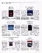Page 111 of April 2001 issue thumbnail