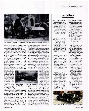 Page 115 of April 2001 issue thumbnail