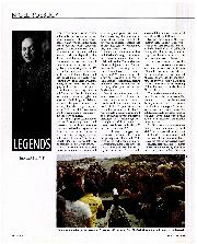 Page 18 of April 2001 issue thumbnail