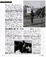 Archive issue April 2001 page 26 article thumbnail