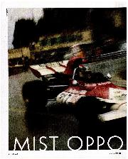 Page 34 of April 2001 issue thumbnail
