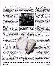 Archive issue April 2001 page 43 article thumbnail
