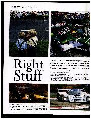 Page 50 of April 2001 issue thumbnail