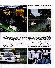 Archive issue April 2001 page 51 article thumbnail