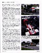 Archive issue April 2001 page 53 article thumbnail