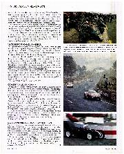 Archive issue April 2001 page 54 article thumbnail