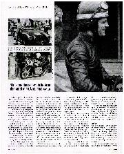 Archive issue April 2001 page 58 article thumbnail