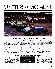 Page 6 of April 2001 issue thumbnail