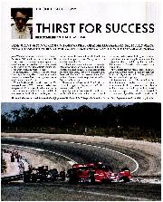 Page 62 of April 2001 issue thumbnail