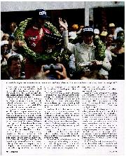 Archive issue April 2001 page 63 article thumbnail