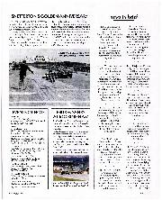 Page 7 of April 2001 issue thumbnail