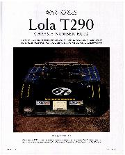 Page 77 of April 2001 issue thumbnail