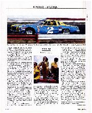 Page 8 of April 2001 issue thumbnail