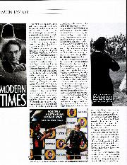 Page 14 of April 2002 issue thumbnail