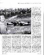 Archive issue April 2002 page 15 article thumbnail