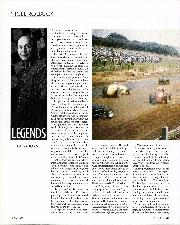 Page 18 of April 2002 issue thumbnail