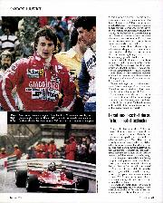 Archive issue April 2002 page 24 article thumbnail
