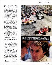 Archive issue April 2002 page 27 article thumbnail