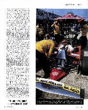 Archive issue April 2002 page 29 article thumbnail