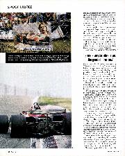 Archive issue April 2002 page 30 article thumbnail