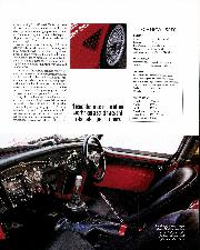 Archive issue April 2002 page 37 article thumbnail