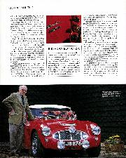 Archive issue April 2002 page 38 article thumbnail