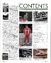Archive issue April 2002 page 5 article thumbnail