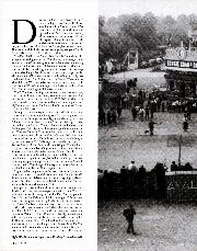 Archive issue April 2002 page 52 article thumbnail