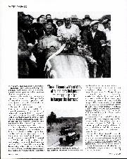 Archive issue April 2002 page 56 article thumbnail