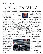Archive issue April 2002 page 58 article thumbnail