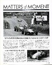 Page 6 of April 2002 issue thumbnail